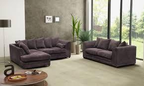 Image result for cheap corner sofas uk