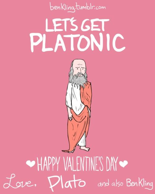 84 best Valentine\'s Day- Best Puns images on Pinterest | Printable ...