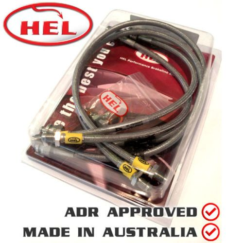 HEL-Brake-Lines-KIT-For-Fiat-132-2-FIA-4-028
