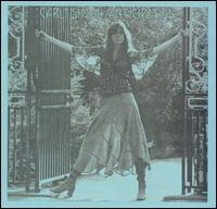 Anticipation by Carly Simon