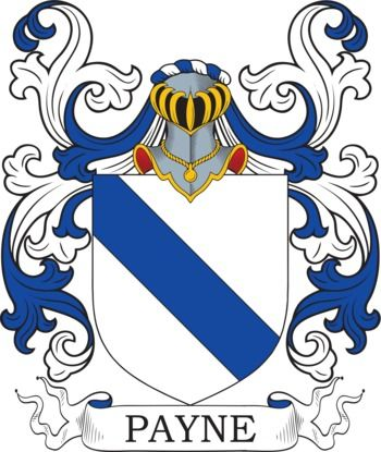 The  Best Coat Of Arms Ideas On   Family Crest