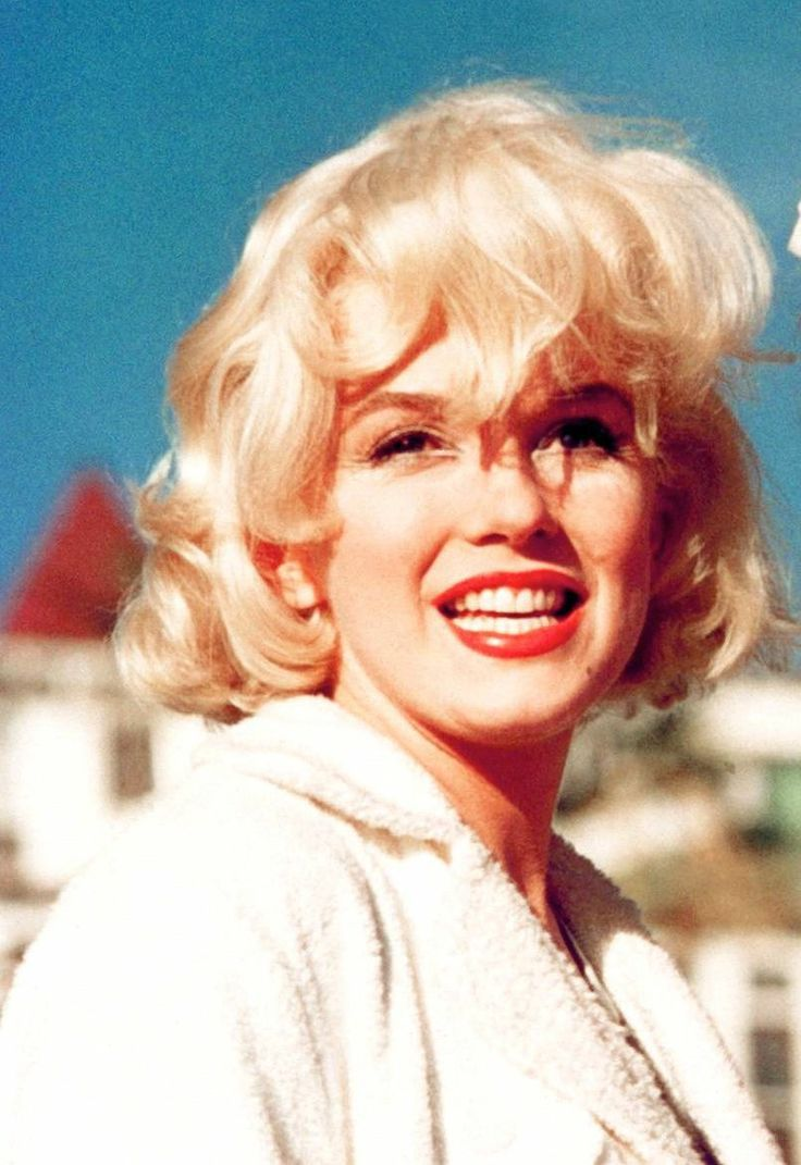 monroe marilyn - Google Search: