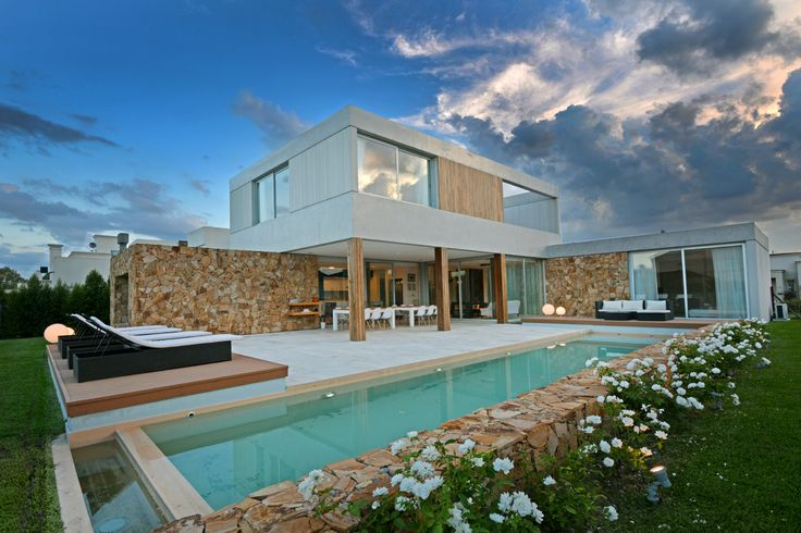 Casa GRO  2016