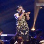 Weni Pontianak Konser Result DA 3 Top 3 Jumat Malam 6 Mei