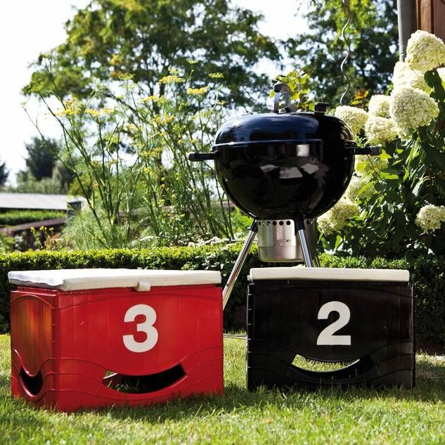25 best ideas about getr nkekisten on pinterest. Black Bedroom Furniture Sets. Home Design Ideas