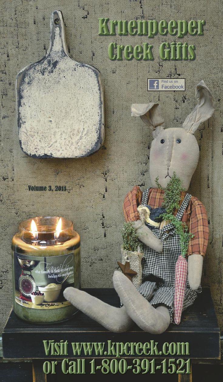 Best 25 kp creek gifts ideas on pinterest santa ho ho ho kp creek vol 3 2011 kp creek giftslighted branchesquilted negle Gallery