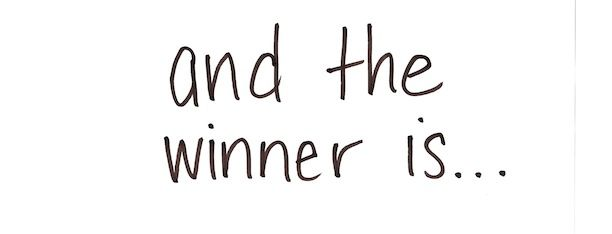 "And the winner is…. ""Katelyn, Benjamin & Crosby"" @L'il Monkeys Personalized Gifts Inc. 2013 L'il Monkey of the Year photo contest winner! http://www.lilmonkeys.ca/?p=5164"