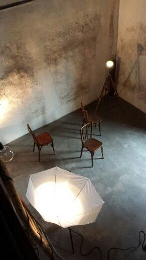 Calcaterra_man set/backstage SS 2015