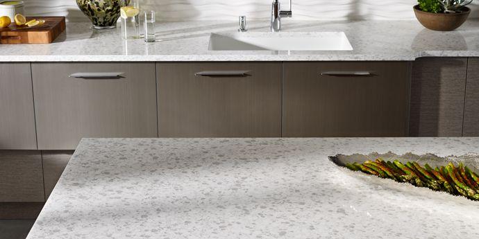 Image Result For X Design Kitchen