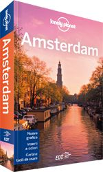 Il piccolo centro di #Amsterdam è un mosaico di vicoli e quartieri ricchi di atmosfera. Non si sa mai in che cosa ci si potrà imbattere: un giardino nascosto, una distilleria di jenever, un vecchio monastero trasformato in sala da concerti.