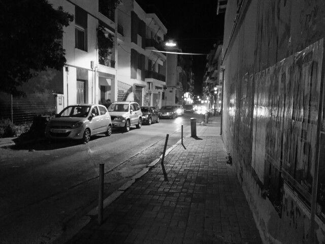 Volos...ogl street