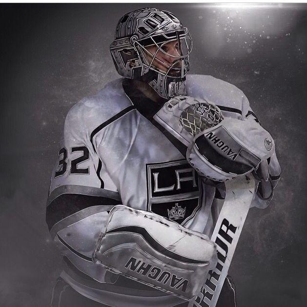 490 best le hockey images on pinterest goalie mask