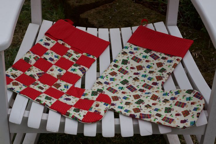 Avvio di Natale / Christmas boot