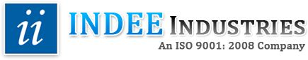 Indee Industries is a renowned name in the field of manufacturing, supplying and exporting premium quality of various hoses such as silicone hoses, turbo hoses, marine hoses,straight hoses, etc; that are widely used in marine, automotive and industrial equipments.
