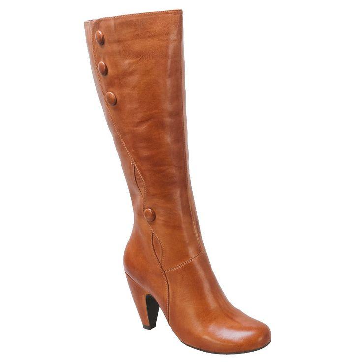 miz mooz s knee high boot infinity shoes