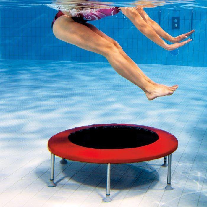 l 39 aqua jumping suppl ment de vos cours d 39 aquagym pour tonifier et renforcer vos muscles. Black Bedroom Furniture Sets. Home Design Ideas