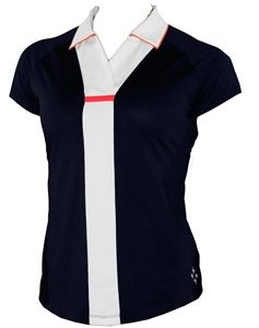 Jofit Anna Golf Top