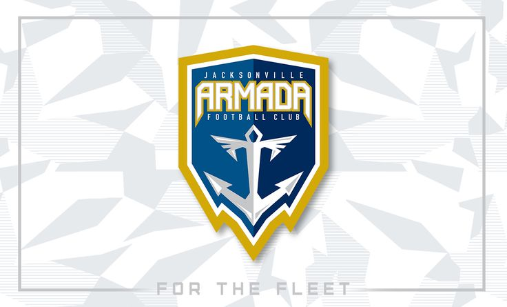 From April through July of 2018, Armada FC will be playing in the National Premier Soccer League.