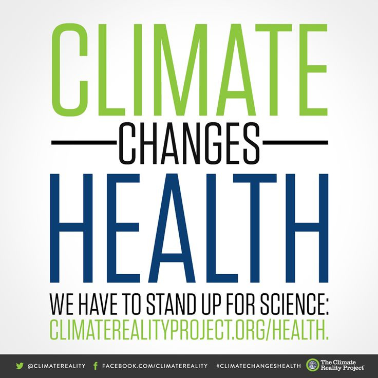"Watch Al Gore Live! Tomorrow Feb-16, 2017. Starting 9a. ""climate crisis is not only the greatest existential crisis we face: it is also causing a global health emergency."" #climatechangeshealth"
