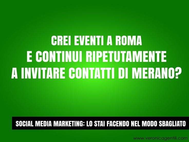 socialmediafail6 on Veronica Gentili  http://www.veronicagentili.com/social-media-fail/#sg1