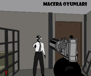 Macera Oyunları Oyna - http://www.maceraoyunlarioynama.com