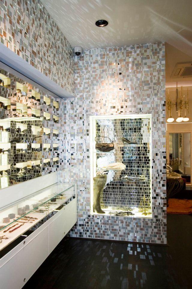 87 best Shops images on Pinterest | Abu dhabi, Advertising and Aldo