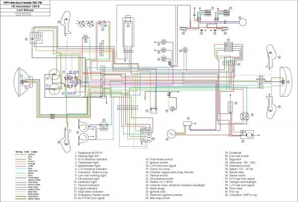 Yamaha Warrior 350 Wiring Diagram Electrical Diagram Electrical Wiring Diagram Diagram