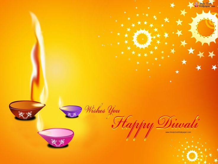 Happy Diwali Images, Wallpapers, Pictures, Photos, Pics, Greetings For Facebook : Hello, guys I want to wish you a very Happy Diwali 2016  ...