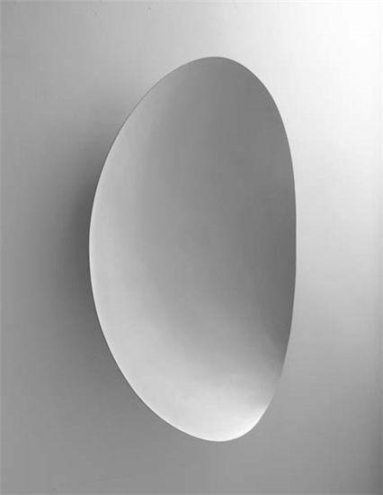 Anish Kapoor   Untitled, 2004