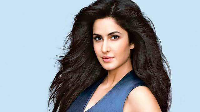 Katrina Kaif Upcoming Movies List 2018 2019 2020 Details Katrina Kaif Biography Katrina Kaif Bollywood Actress