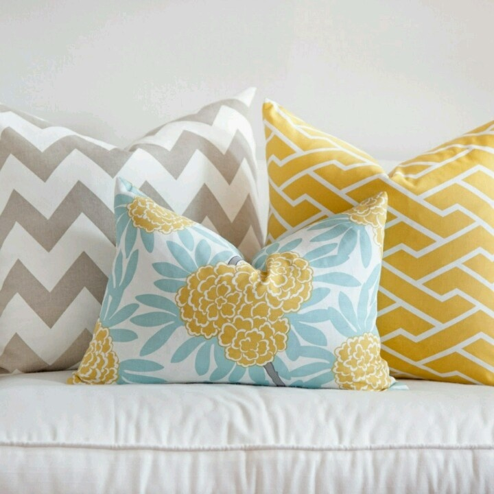 Cushion cover ideas (too girly/pastel?) Choosing the perfect cushion - http://www.kangabulletin.com/online-shopping-in-australia/cushion-id-australia-choosing-the-perfect-cushion-has-never-been-easier/ #cushionid #australia #sale cushion inserts, cane chair cushions or pillows and cushions