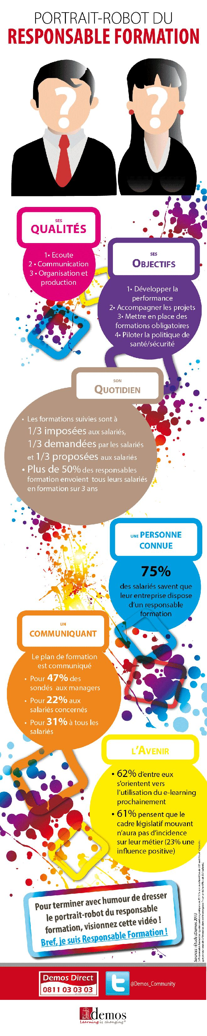 Responsable_formation.png (660×3299)