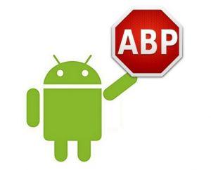 Το Adblock Plus είναι ένα από τα ποιο δημοφιλή και χρήσιμα extensions για το Google Chrome και Firefox στα PC καθώς και για το Safari στα MAC . Η επιτυχία κάνει τους developers του extension , το οποίο μπλοκάρει τις ενοχλητικές διαφημίσεις , να θέλουν να επεκταθούν στο πιο διάσημο Mobile λειτουργικό σύστημα , το Android