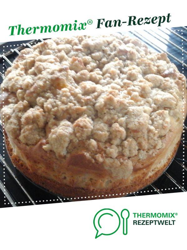 Schneller Mandarinen Schmand Kuchen Rezept Kuchen Pinterest