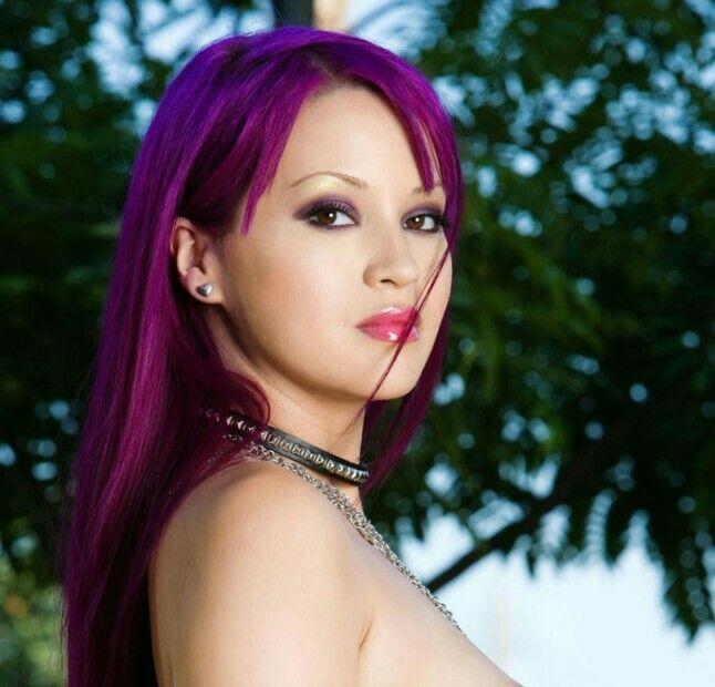 Chloe Cane nude 501