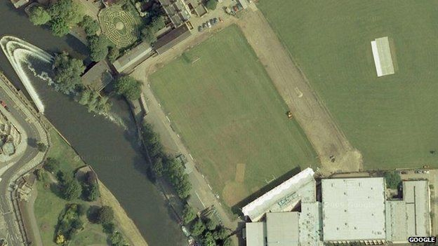 Bath Rugby club exit fears increase over delayed development - http://rugbycollege.co.uk/rugby-news/bath-rugby-club-exit-fears-increase-over-delayed-development-2/