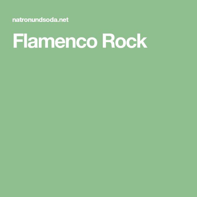 Best 25+ Flamenco rock ideas on Pinterest Flamenco skirt pattern - deko f r k chenw nde
