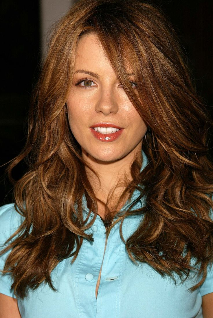 Kathryn Bailey Quot Kate Quot Beckinsale Born 26 July 1973 Is An