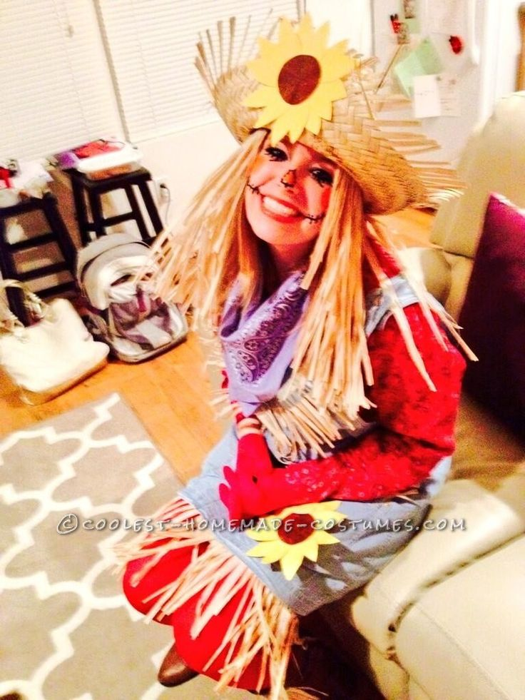 The 50 best images about Cute costumes on Pinterest Halloween - cool halloween costumes ideas