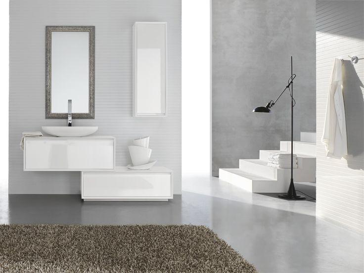 57 best arredissima arredo bagno images on pinterest | bathrooms ... - Arredo Bagno Arcom