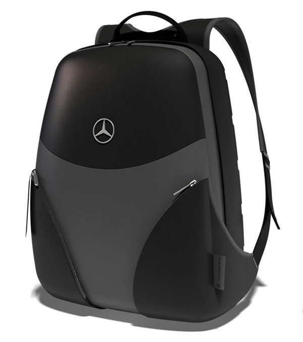7 best images about cars merchandise on pinterest logos for Mercedes benz stuff