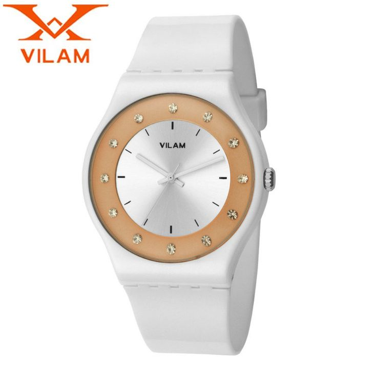 $9.68 (Buy here: https://alitems.com/g/1e8d114494ebda23ff8b16525dc3e8/?i=5&ulp=https%3A%2F%2Fwww.aliexpress.com%2Fitem%2FVILAM-New-Horloges-Vrouwen-Women-s-Crystal-Quartz-Watch-Rubber-Wristwatch-Sport-Watches-Gifts-Free-Ship%2F32719133185.html ) VILAM New Horloges Vrouwen Women's Crystal Quartz Watch Rubber Wristwatch Sport Watches Gifts Free Ship for just $9.68