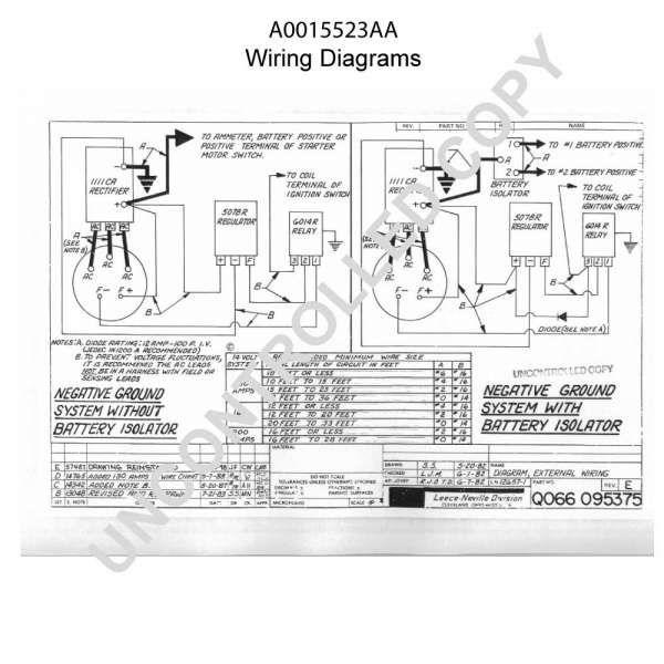 2011 Mack Truck Fuse Diagram And Mack Truck Wiring Schematics Online Mack Trucks Fuse Box Diagram