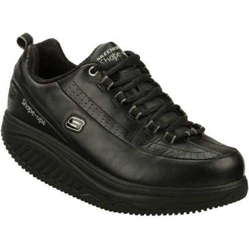 Women's Skechers Shape Ups SR Shoes (US Women's M (Regular))