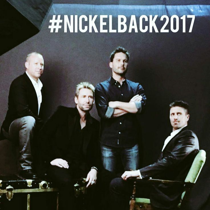 497 best i nickelback images on pinterest chad kroeger ryan o nickelback2017 nickelback m4hsunfo