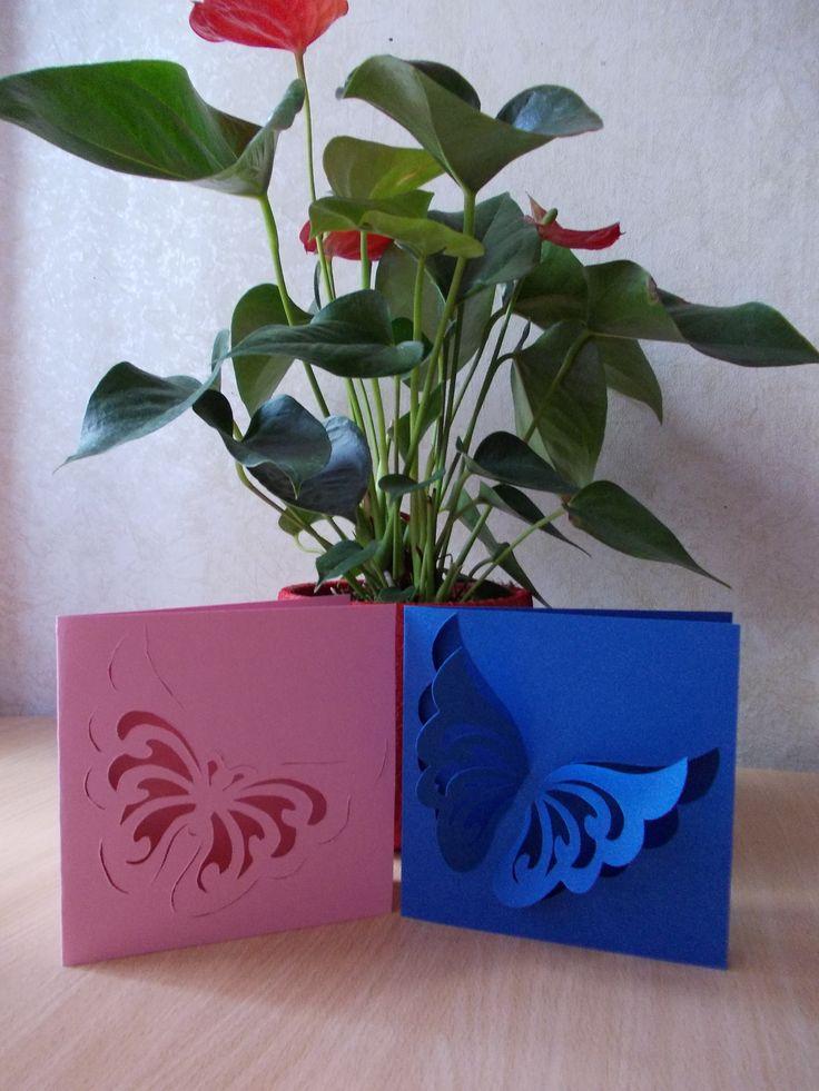 http://saditadi.blogspot.com/2012/06/taurenu-salidojums.html: