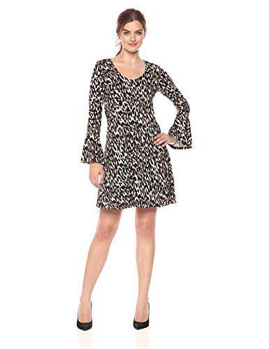6236986436d3 New Karen Kane Karen Kane Women s Brushed Knit Dress. womens dresses    35.24 - 119.00 proalloffer.tk