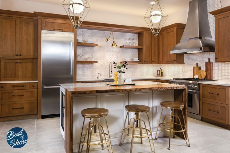 Modern Kitchens Encomp The Best Of Both Worlds Functional Efficiency And Stylish Design Kitchen