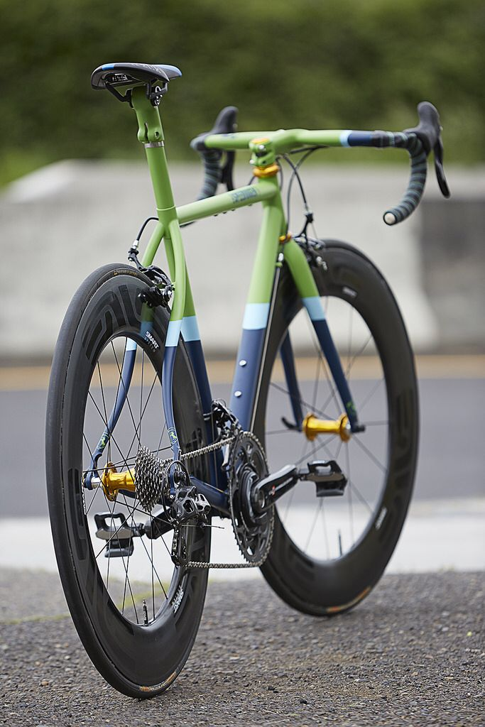 1104 Best Bikes Images On Pinterest Cycling Bike Stuff And