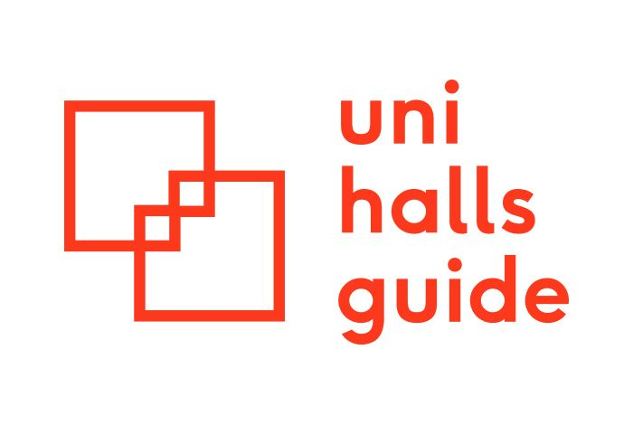 Uni Halls - Concrete Design Studio